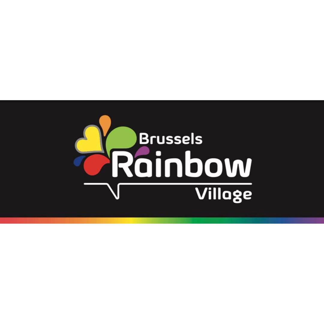 Rainbow Village Federation (ex-Syndigay)